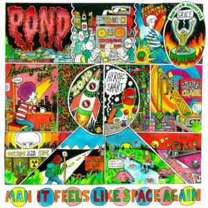 pond-new-album