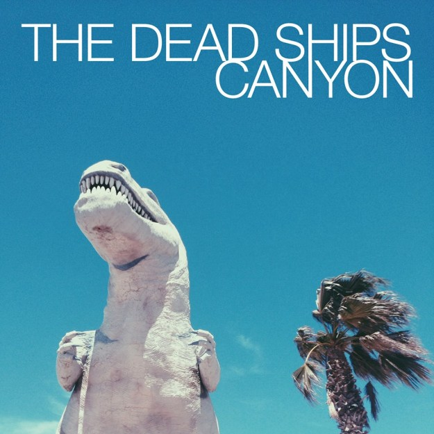 the-dead-ships-canyon