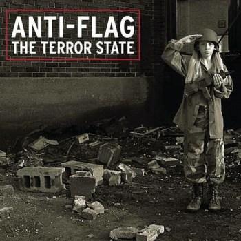 anti-flag-terror-state