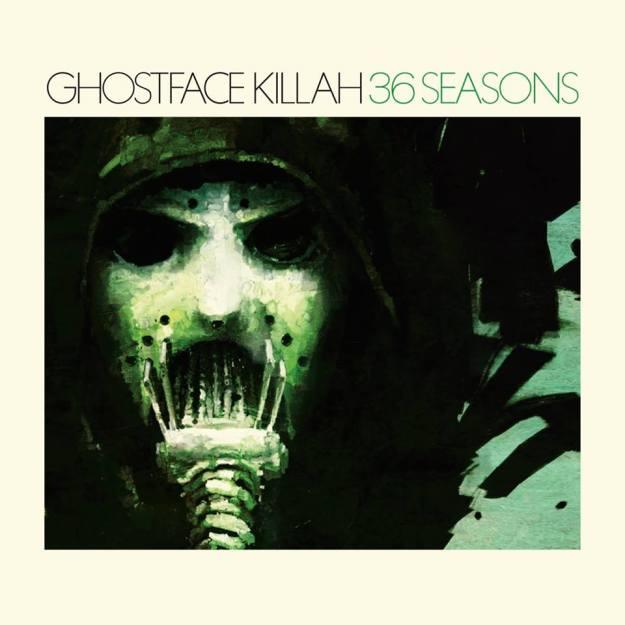 ghostface-killah-26-seasons