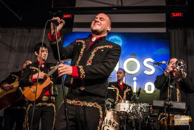 mariachi-el-bronx-photos