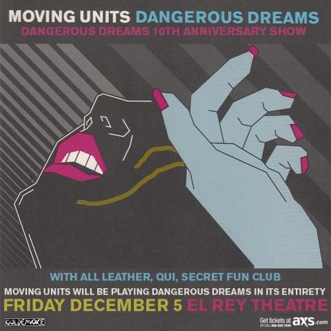 moving-units-dangerous-dreams-480x480
