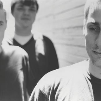 AmericanFootball-band