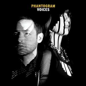 phantogram-Voices_album_cover