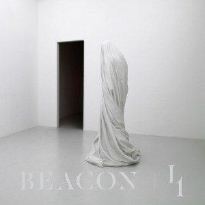 Beacon-L1