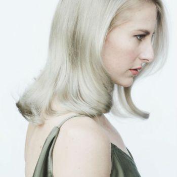 Golden Blonde_500pxw
