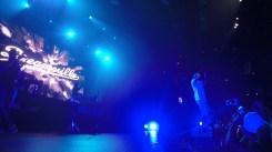 J. Cole at SXSW Takeover. #GoProMusic