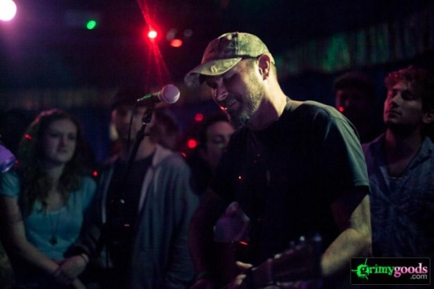 Tim Barry_hotwatermusic-5324