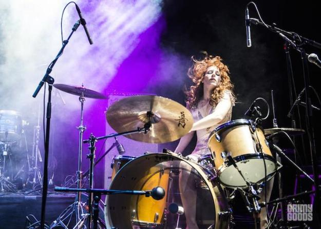 deap-vally-photos3_Julie Edwards