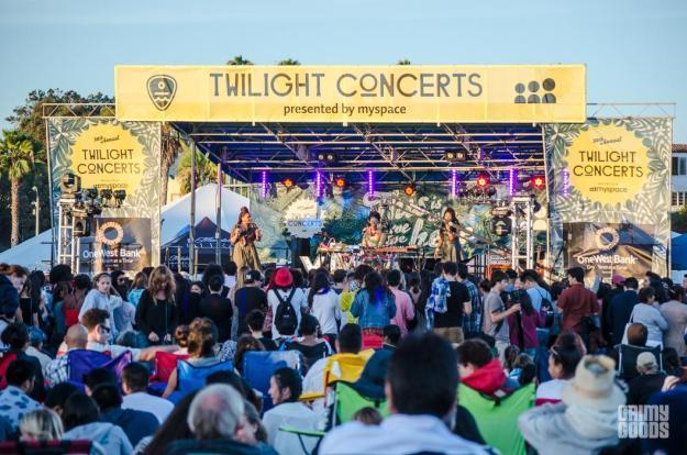 twilight-concerts santa monica