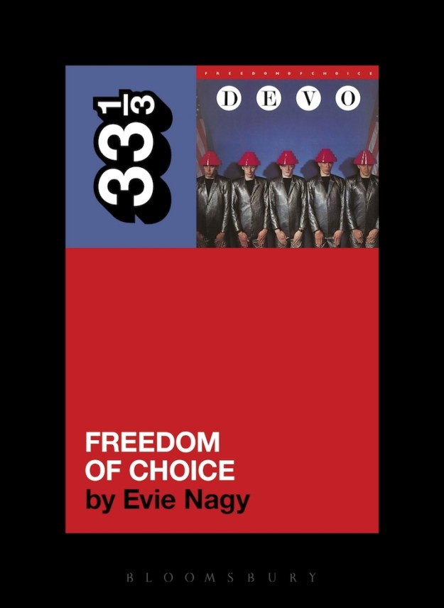 FreedomOfChoiceCover