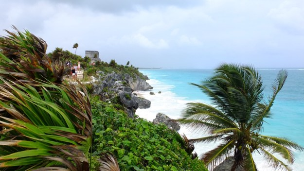 Tulum - 2 of 2 best things to do in Tulum