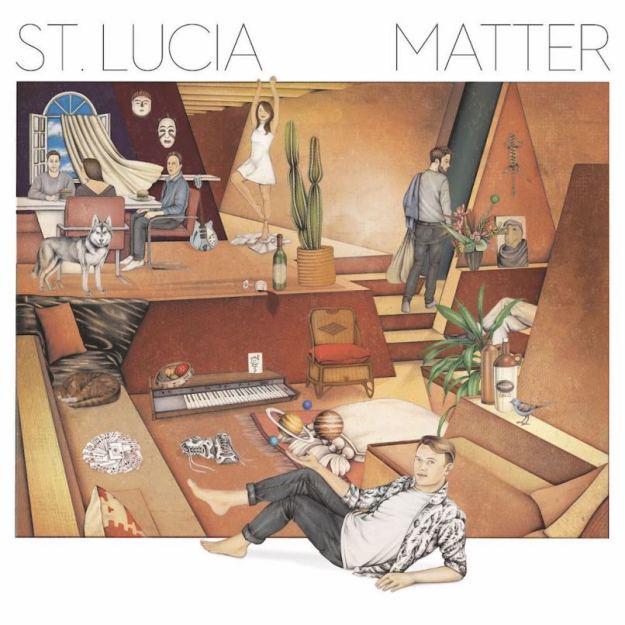 st-lucia-matter-new-album