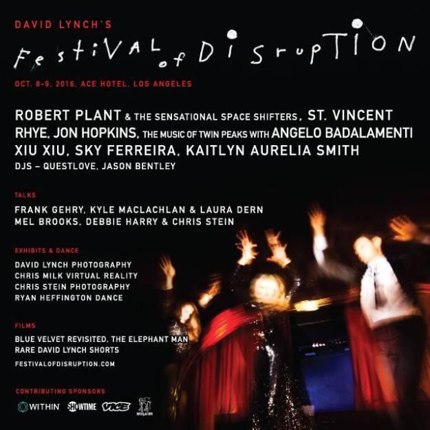 festival-of-disruption ace theatre