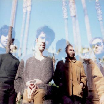 Allah-Las photo