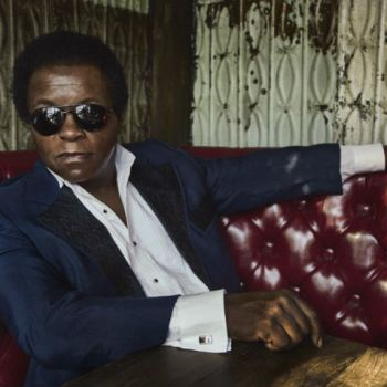 Lee Fields photo