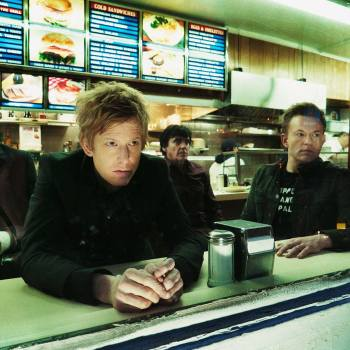 spoon band press photos 2017
