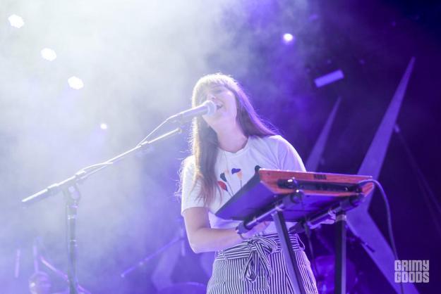 Amber Coffman photos