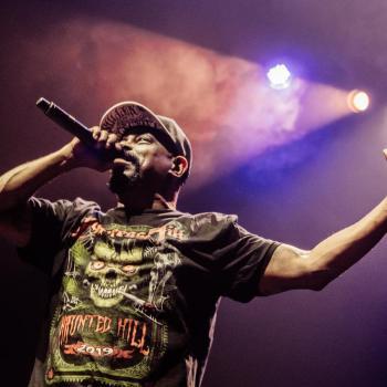 Cypress Hill Photo by Farah Sosa