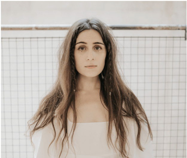 """dodie finds beauty in the struggle on debut """"Build A Problem"""""""