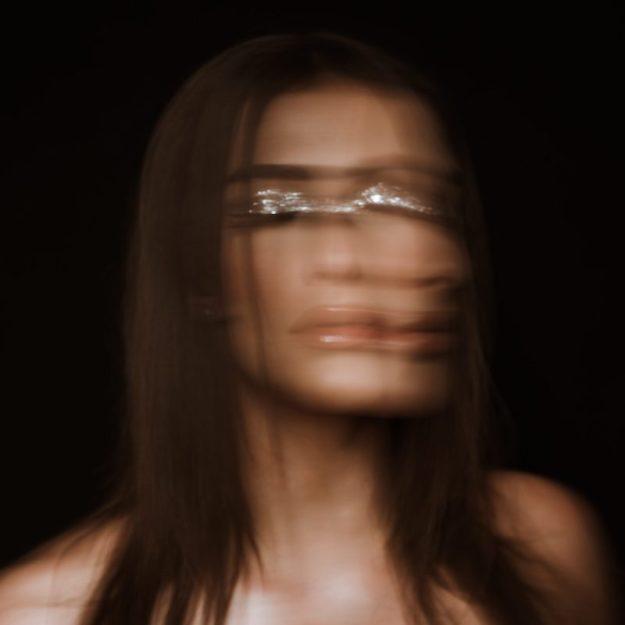 NJOMZA's new EP LIMBO is the ideal seductive listen