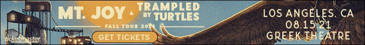 My Joy Tramplet by Turtles t Greek
