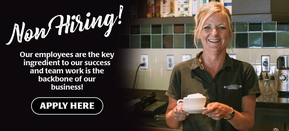 were-hiring-home-page-website-slide-sept-2021