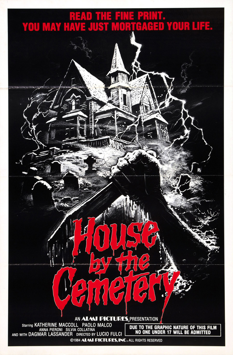 https://i1.wp.com/www.grindhousedatabase.com/images/House_by_cemetery_poster_03.jpg