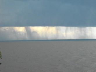 lake-028