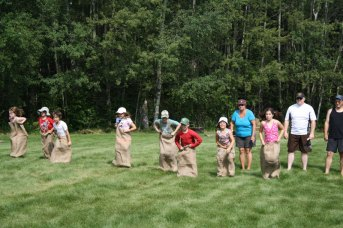 potato-sack-race