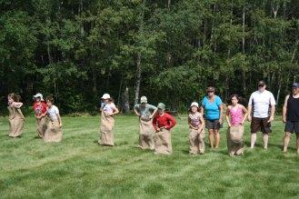 potato-sack-race