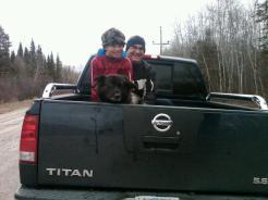 the-three-truckers