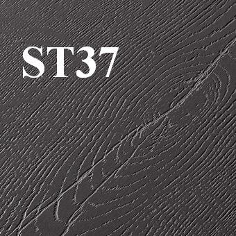 ST37-340x340px