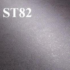 U961-ST82-matex-granite-340x340