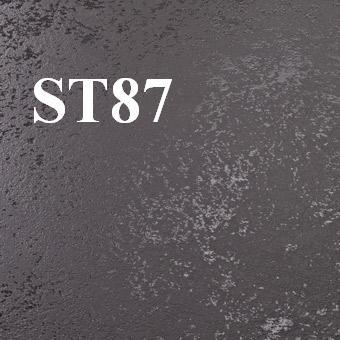 U961-ST87-matex-ceramic-340x340