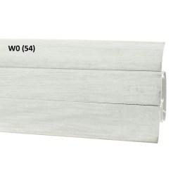 W0 Light Oak