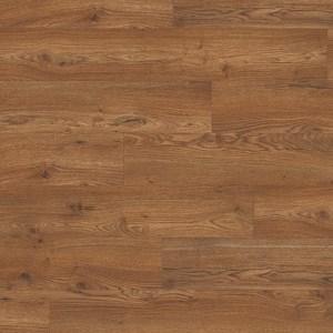 EPL147 Olchon Oak dark