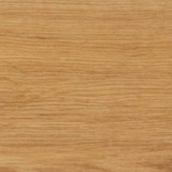 530 Arizona Oak