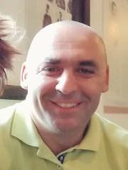 Рашко Максимовић