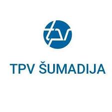 referenca TPV Sumadija doo
