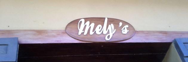 Mely's Bar y Restaurante