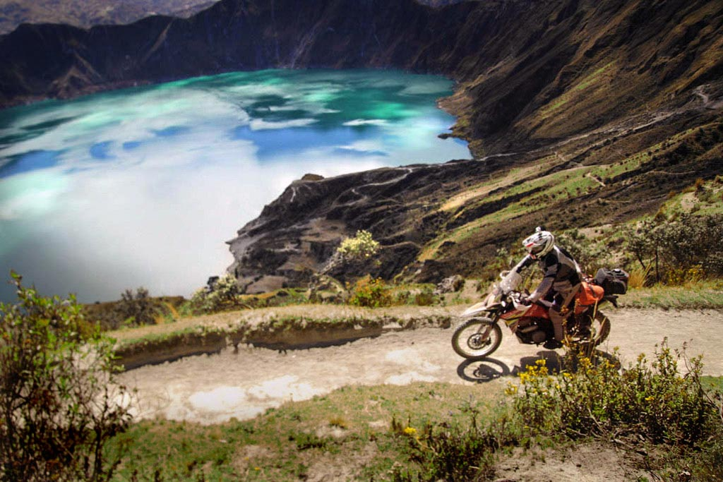 motorcycle-tours-south-america-ecuador