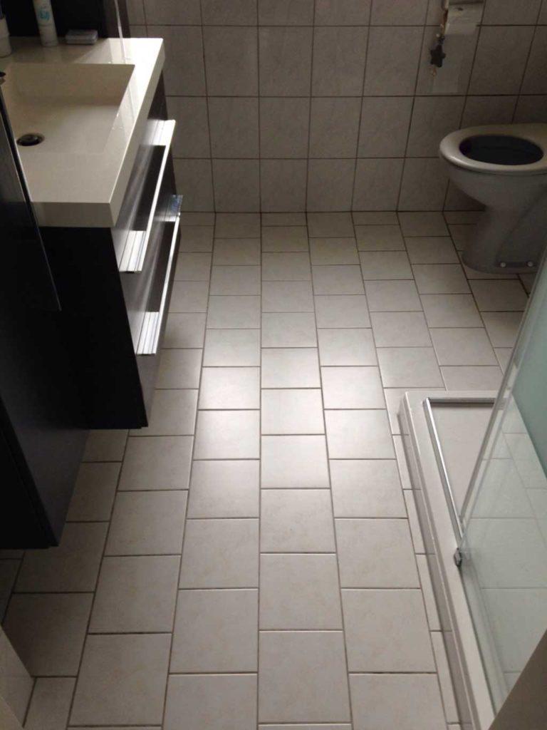 gripfactory anti slip tile spray