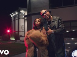 Candice-Boyd-Damn-Good-Time-ft.-French-Montana