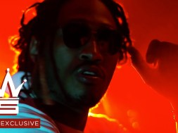 DJ-Esco-Juice-Feat.-Future-WSHH-Exclusive-Official-Music-Video
