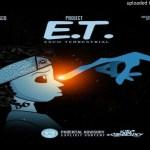 Future - E.T. Esco Terrestrial