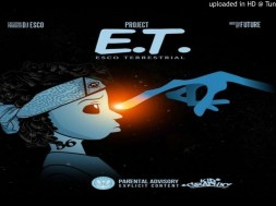 Future – E.T. Esco Terrestrial