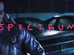 Goldlink-Spectrum-Official-Music-Video-1