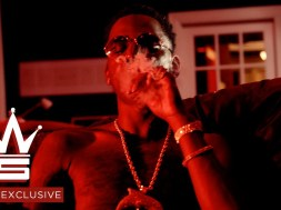 Young-Dolph-Rich-Crack-Baby-WSHH-Exclusive-Official-Music-Video