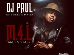 00 – DJ_Paul_KOM_Mafia_4_Life-front-large